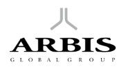 ARBIS GLOBAL GROUP